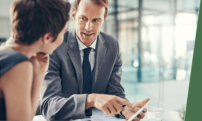 Comment se déroule un bilan professionnel ?