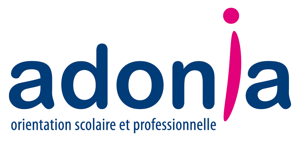 ADONIA Reconversion professionnelle